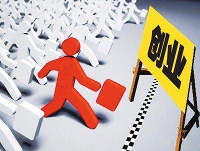 如东创业的人请找如东创业导师团